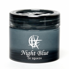 "Ароматизатор ""Night Blue"" (CK Squash)"