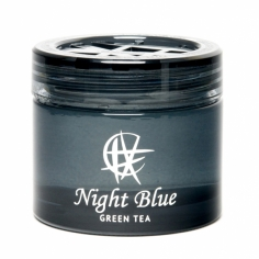 "Ароматизатор ""Night Blue"" (Green Tea)"