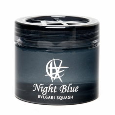 "Ароматизатор ""Night Blue"" (Bvlari Squash)"