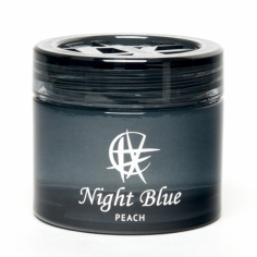 "Ароматизатор ""Night Blue"" (Peach)"